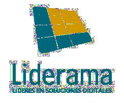 Liderama