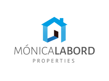 Mónica Labord Properties