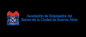 Mutual Banco Ciudad