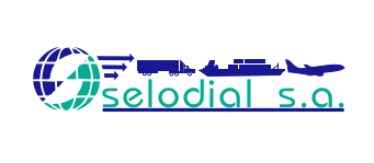 Selodial S.A.